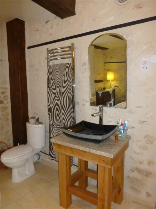 Vente maison / villa Fericy 890000€ - Photo 11
