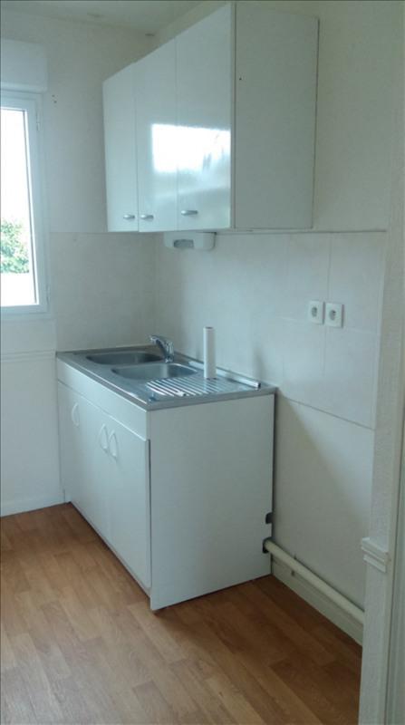 Alquiler  apartamento Domagne 515€ CC - Fotografía 2