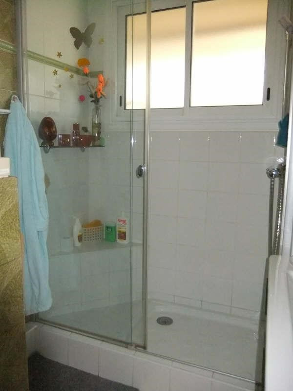 Vente appartement Sete 120000€ - Photo 3