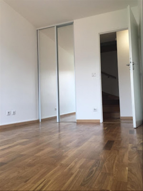 Location appartement Vitry sur seine 1 980€ CC - Photo 8