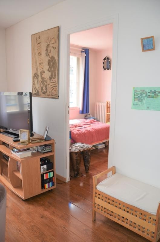 出售 公寓 Paris 15ème 489000€ - 照片 8
