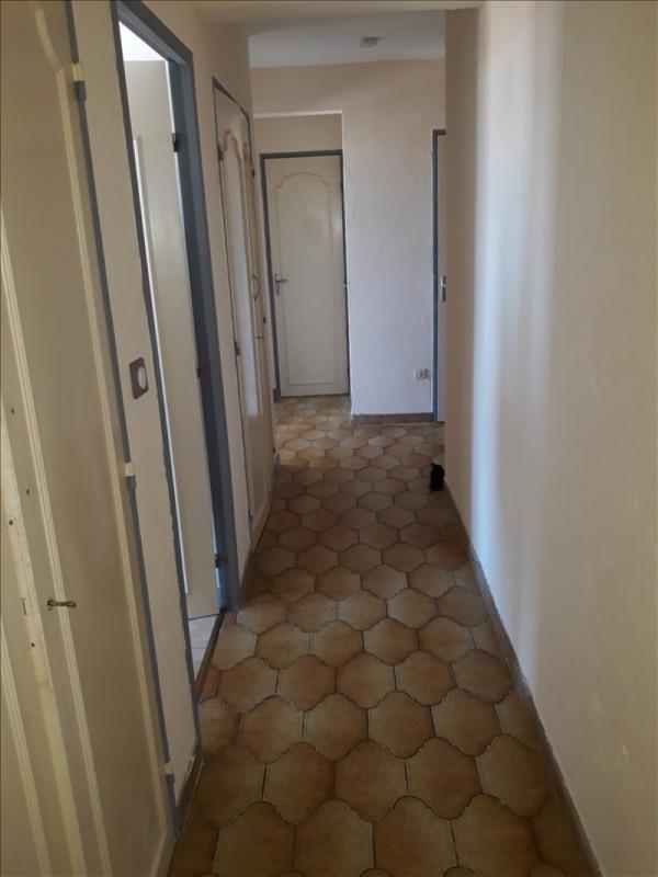 Rental apartment Perpignan 497€ CC - Picture 4