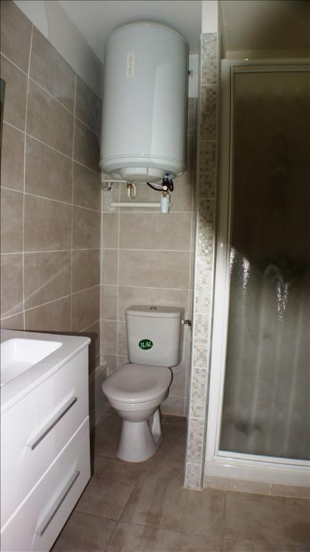 Location appartement Toulon 480€ CC - Photo 5