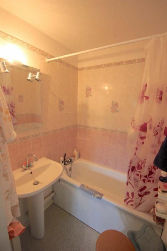 Sale apartment Villers sur mer 113000€ - Picture 8
