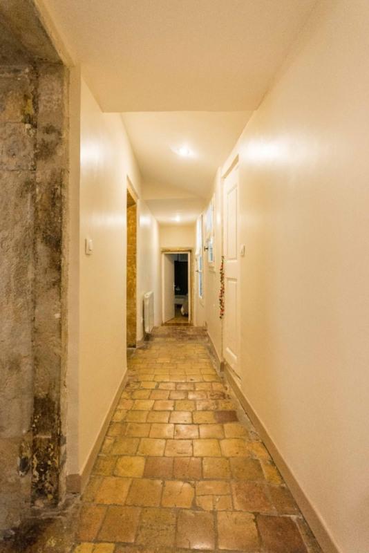 Sale apartment Lyon 1er 280000€ - Picture 7