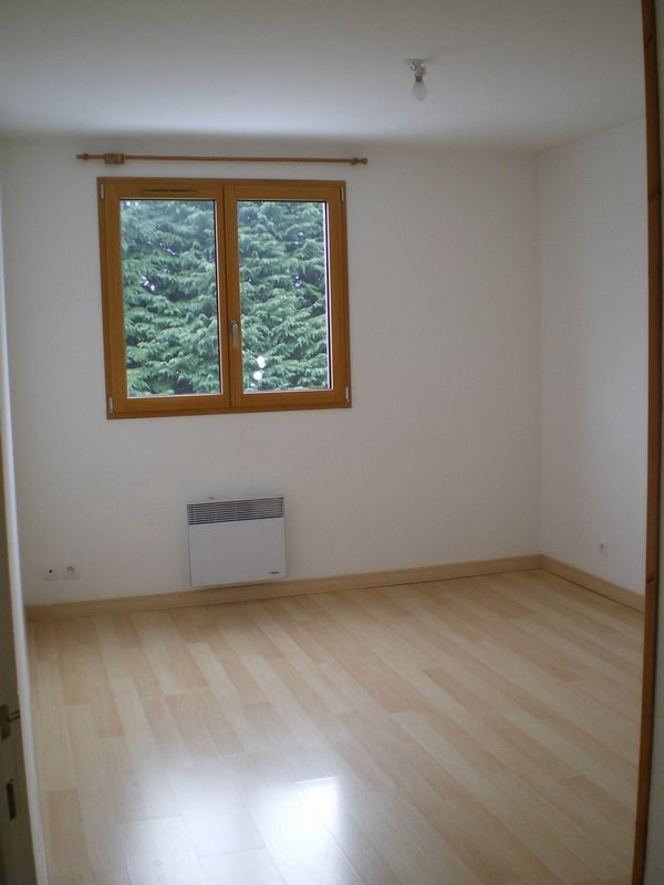 Locação casa Canisy 750€ CC - Fotografia 7