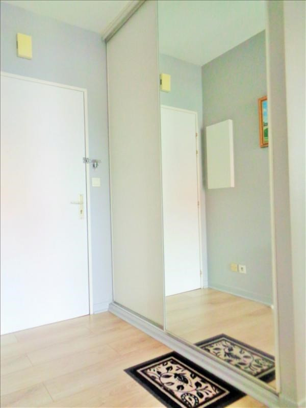 Vente appartement Bethune 85 500€ - Photo 4