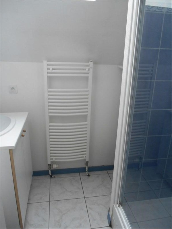 Location appartement 10000 450€ CC - Photo 6