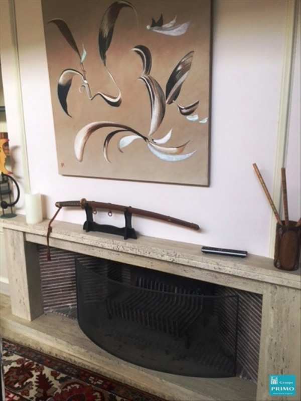 Vente de prestige maison / villa Sceaux 1766000€ - Photo 9