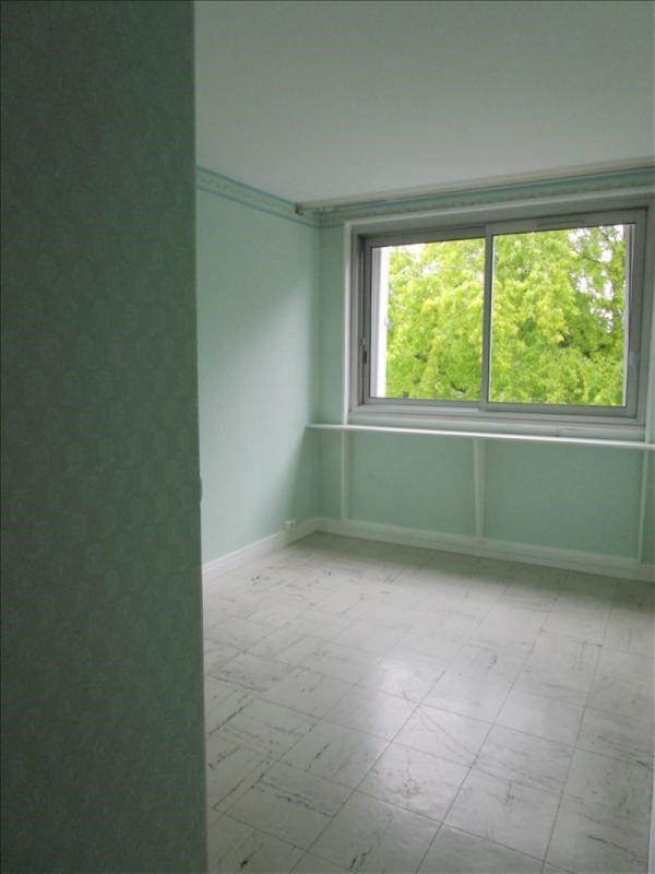 Sale apartment Marly-le-roi 246 000€ - Picture 3