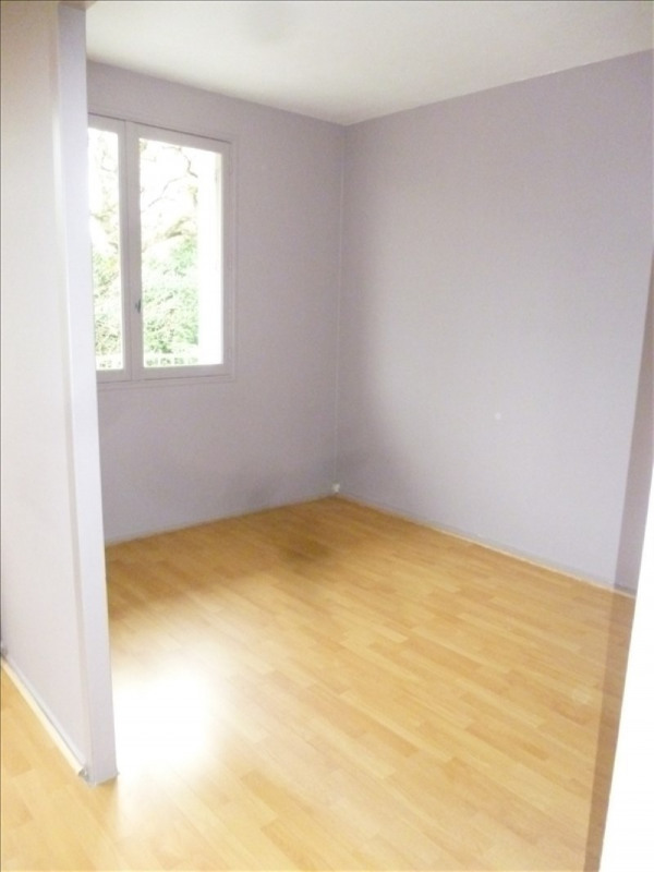 Vente appartement Bordeaux 149 900€ - Photo 2