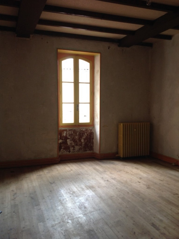 Sale apartment Lalinde 79 150€ - Picture 5