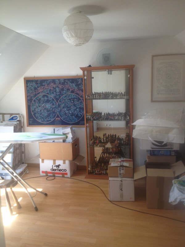 Rental apartment Boulogne sur mer 675€ CC - Picture 5
