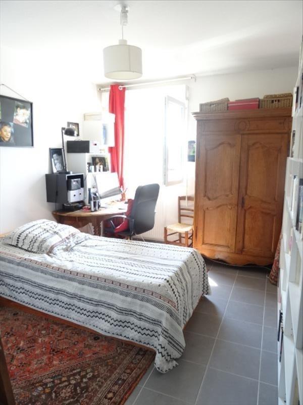 Sale apartment Rousset 182990€ - Picture 4