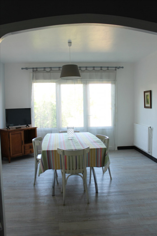 Verhuren vakantie  huis Angoulins-sur-mer 390€ - Foto 6