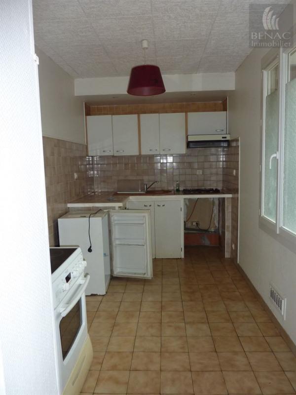 Affitto appartamento Albi 420€ CC - Fotografia 2