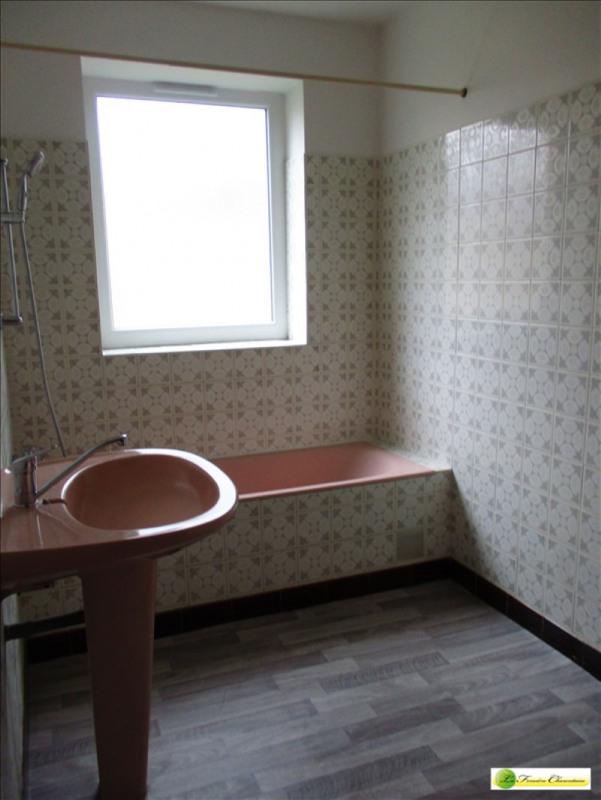 Rental house / villa Angouleme 720€ CC - Picture 9