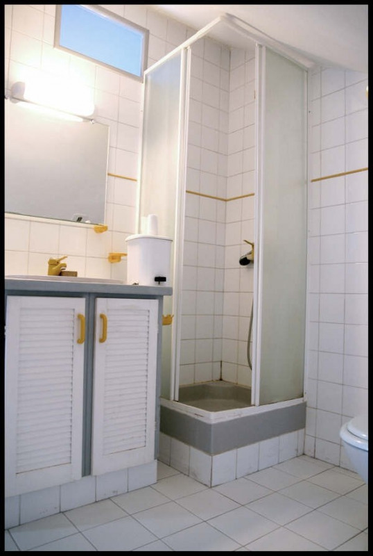 Rental apartment Perigueux 422€ CC - Picture 4
