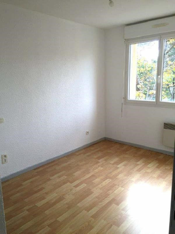 Rental apartment Toulouse 770€ CC - Picture 7