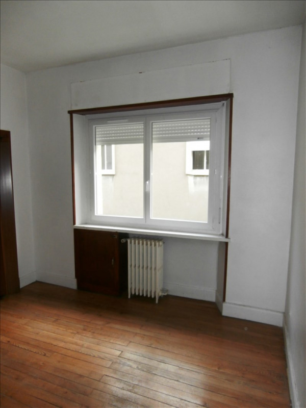 Location appartement 81200 410€ CC - Photo 2