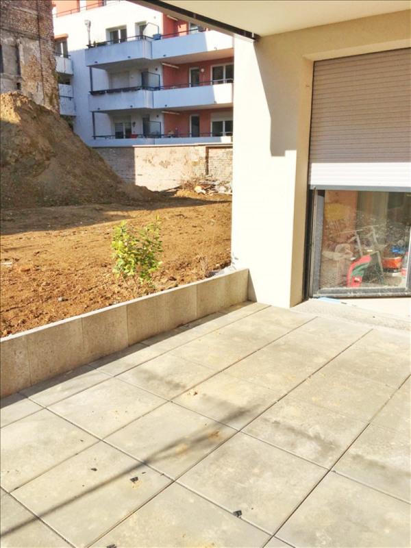 Sale apartment Schiltigheim 243000€ - Picture 5