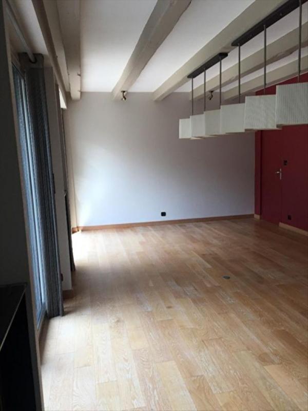 Venta  casa Rennes 528800€ - Fotografía 6