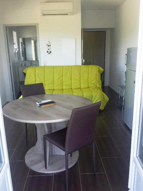 Vente appartement Porticcio 138 000€ - Photo 4