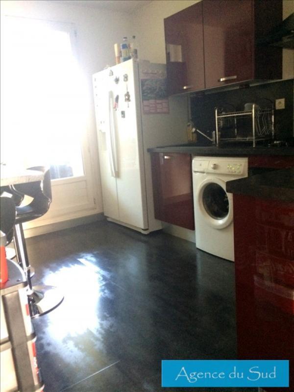Vente appartement Aubagne 179000€ - Photo 1