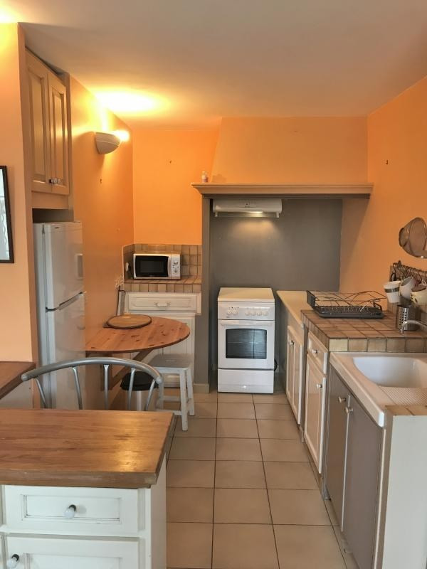 Vente appartement Eguilles 189000€ - Photo 5