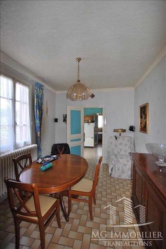 Vente maison / villa Chelles 191000€ - Photo 7