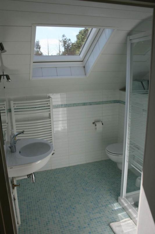 Venta  casa Vetraz-monthoux 535000€ - Fotografía 6