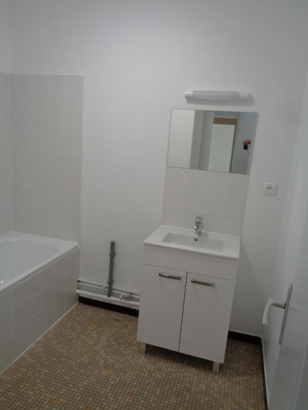 Location appartement Lyon 9ème 770€ CC - Photo 6