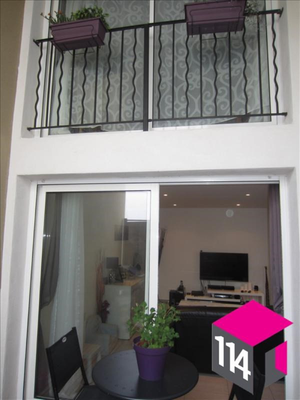 Vente appartement Baillargues 187 000€ - Photo 4