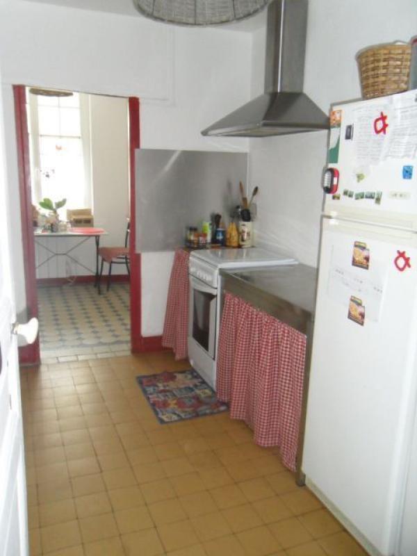 Location appartement Pontpoint 750€ CC - Photo 4