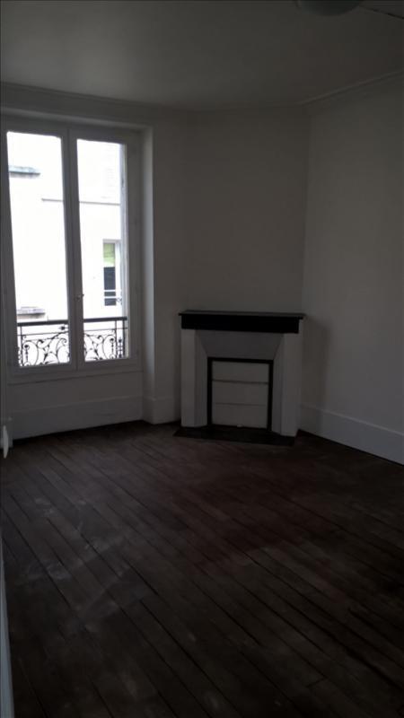 Vente appartement Choisy le roi 250000€ - Photo 6