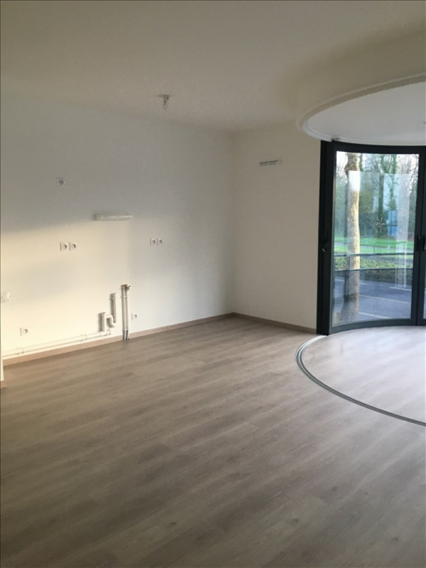 Location appartement Nantes 810€ CC - Photo 2