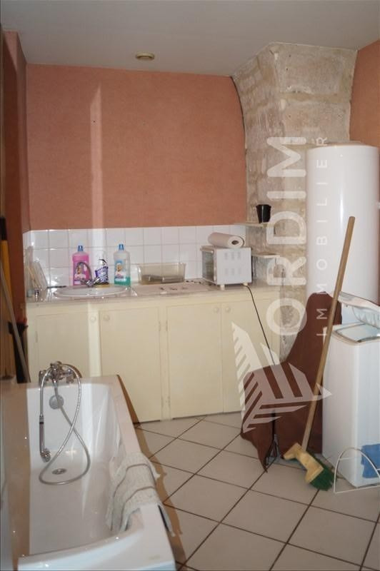 Sale apartment Tonnerre 79 000€ - Picture 6