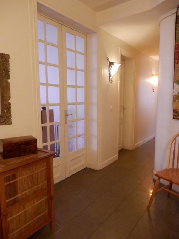 Venta  apartamento Paris 10ème 930000€ - Fotografía 12