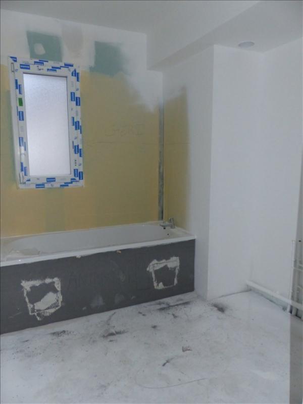 出售 公寓 Parame 304160€ - 照片 7