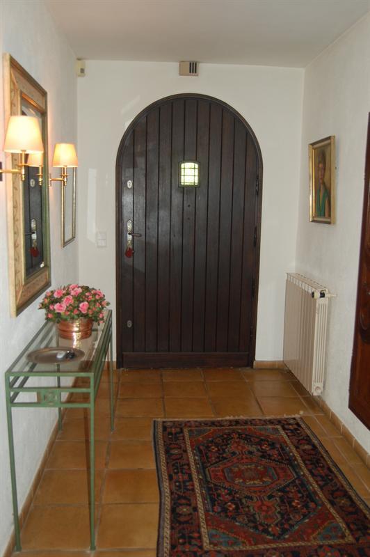 Deluxe sale house / villa Callian 749000€ - Picture 21