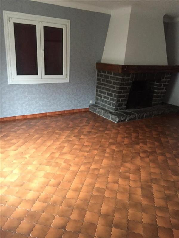 Vente appartement Biriatou 280000€ - Photo 2