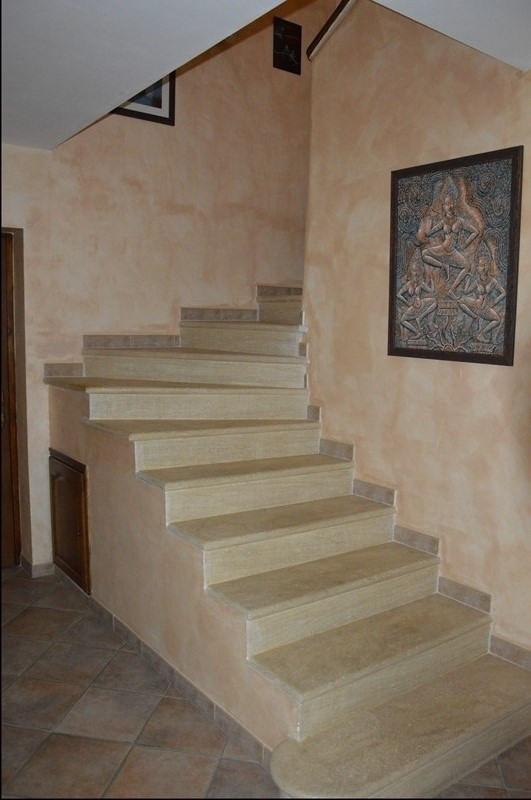 Sale house / villa Malemort du comtat 445000€ - Picture 4