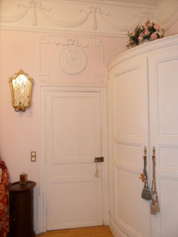 Sale apartment Montauban 207000€ - Picture 9