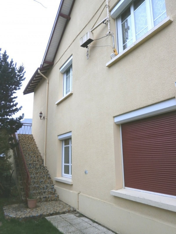Sale house / villa Tarbes 242 500€ - Picture 2