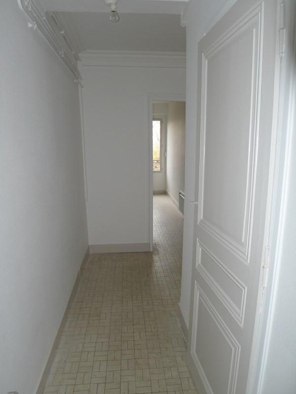Location appartement Lyon 4ème 550€ CC - Photo 3