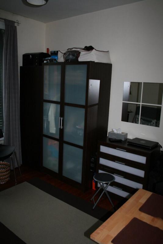 Produit d'investissement appartement Colombes 127000€ - Photo 5