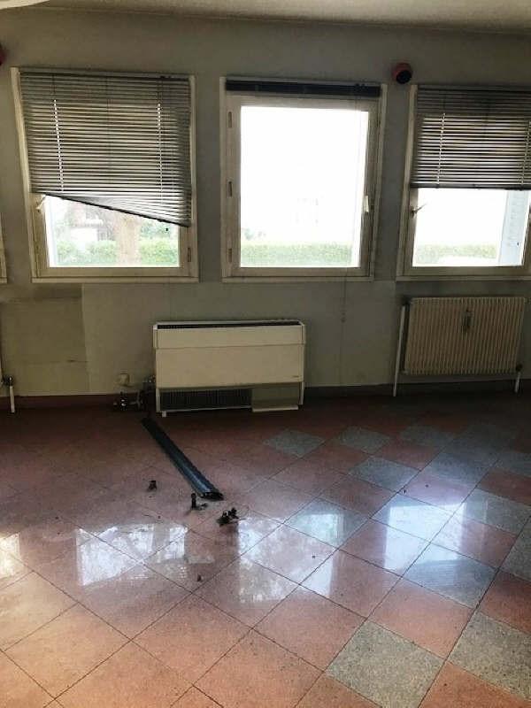Vente loft/atelier/surface Villeurbanne 250000€ - Photo 3