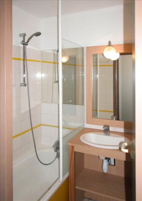Vente appartement Talmont st hilaire 75600€ - Photo 6