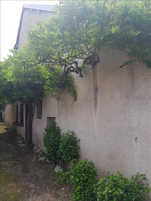 Vente maison / villa Aulx les cromary 77750€ - Photo 3