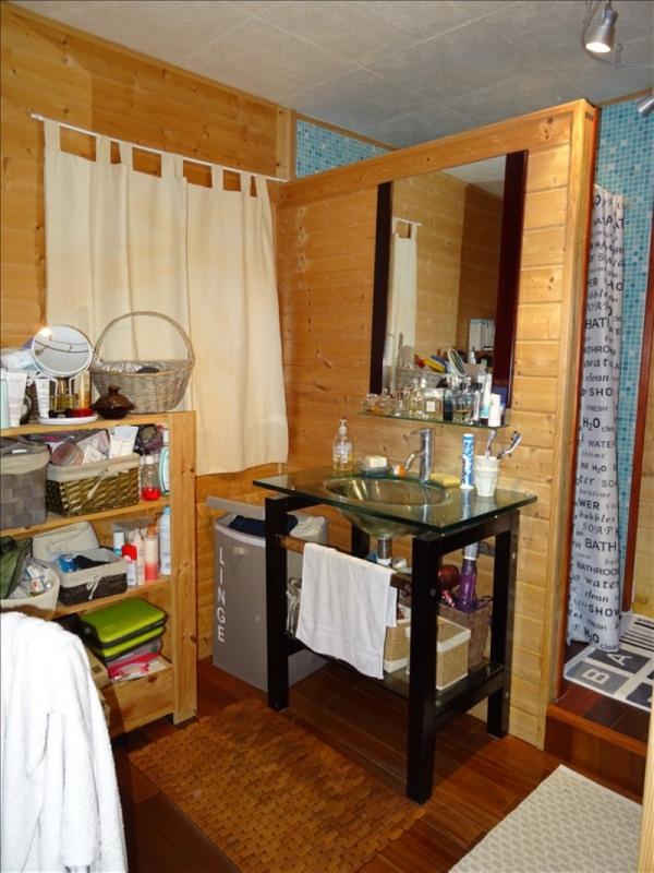 Sale house / villa Maisoncelles en brie 226000€ - Picture 4